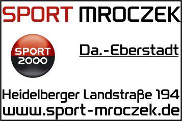 Sport Mroczek Eberstadt und Pfungstadt