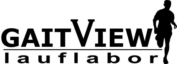 GaitView Lauflabor