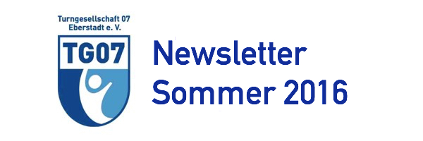 Newsletter-Sommer-16