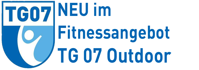 logo-outdoor