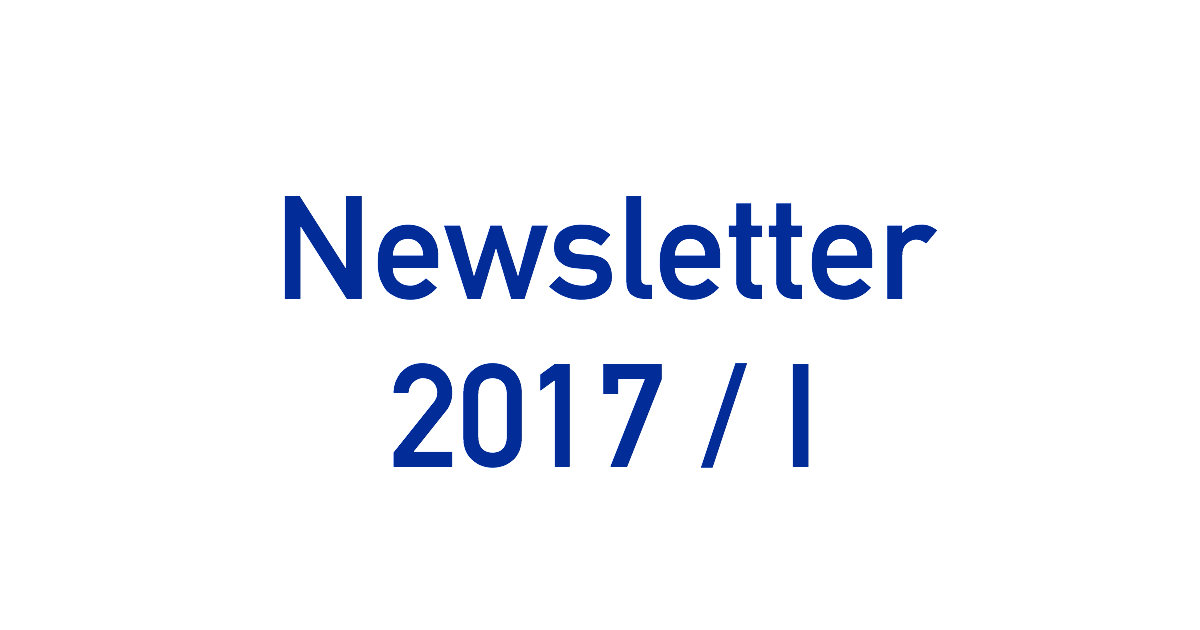 newsletter-2017-i
