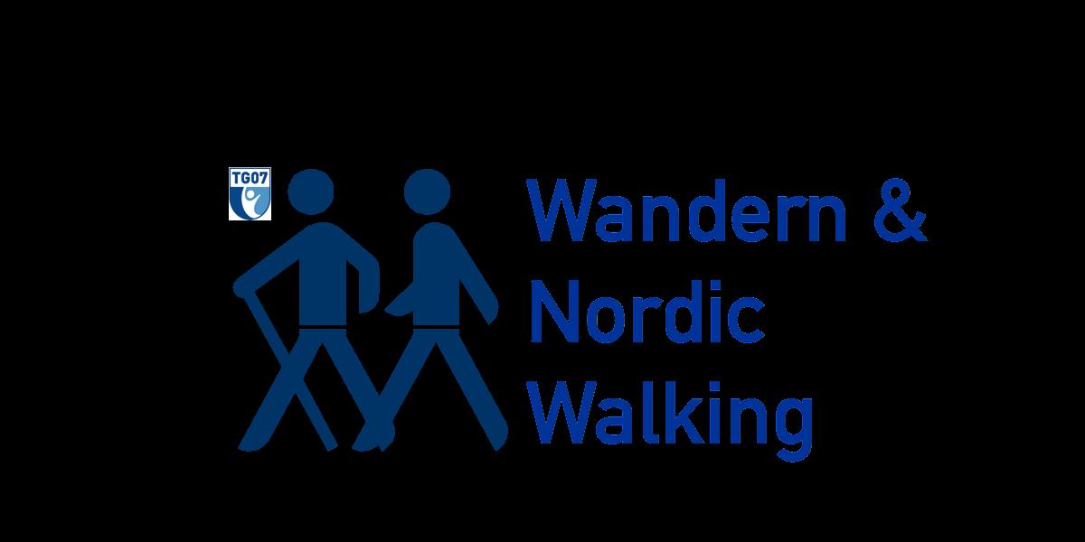 wandern_1200x600